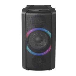 Panasonic Altavoz Bluetooth Portátil SC-TMAX5