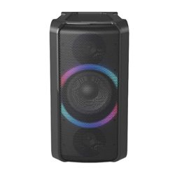 Panasonic Altifalante Bluetooth Portátil SC-TMAX5