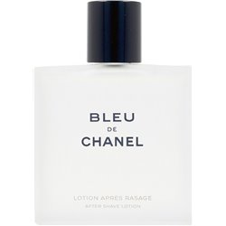Lozione Dopobarba Chanel (100 ml)