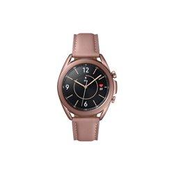 """Smartwatch Samsung WATCH 3 1,2"""" IP68 247 MAH Argentato"""