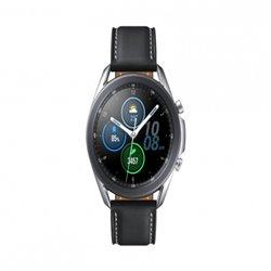 "Smartwatch Samsung GALAXY WATCH 3 1,4"" IP68 340 MAH Argentato"
