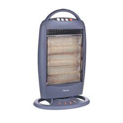 Tristar KA-5019 Electric heater (Halogen)