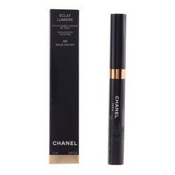 """Corrector Facial éclat Lumière Chanel """"30 - beige rosé 1,2 ml"""""""