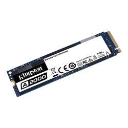 Hard Disk Kingston SA2000M8/1000G 1 TB SSD
