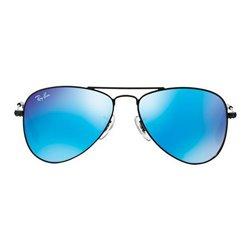 Occhiali da Sole per Bambini Ray-Ban RJ9506S 201/55 (50 mm)