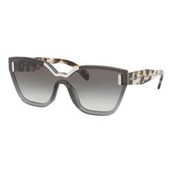 Occhiali da sole Donna Prada PR16TS-VIP0A7 (Ø 48 mm)