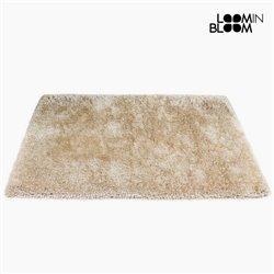 Carpet New York (170 x 240 x 8 cm) Polyester Beige