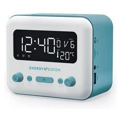 Bluetooth Energy Sistem Clock Speaker 2 Bluetooth Sky LED Bluetooth 5W
