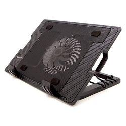 Base di Raffreddamento per PC Portatile iggual RP1V17 17