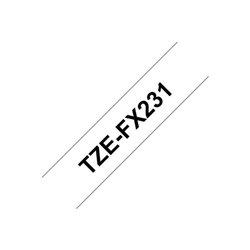 Fascia Brother TZE-FX231