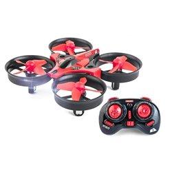 Drone Telecomandato NincoAir Piw Ninco (2,4 Ghz) (8,5 x 8,5 x 2,5 cm)