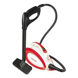 Pulitore a Vapore POLTI PTEU0265 3.5 bar 1,1 L 1500W