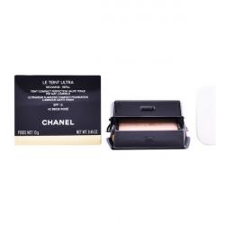 "Base Refill für Make-up Le Teint Ultra Chanel ""91 - caramel"""