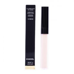 """Corrector Facial Chanel """"132 - chocolat 7,5 g"""""""