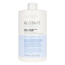 Balsamo Nutriente Revlon Re-Start (750 ml)