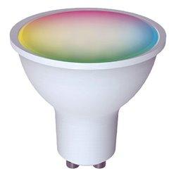 Lampadina Intelligente Denver Electronics 118141000010 5W