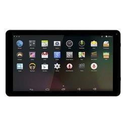 "Tablet Denver Electronics 10.1"" Quad Core 2 GB RAM 64 GB"