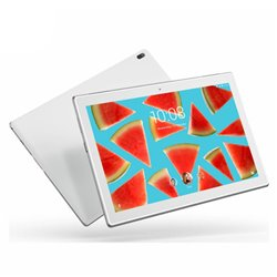 "SPC Tablet 9768332B 10,1"" Quad Core 3 GB RAM 32 GB Bianco"