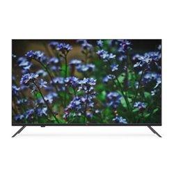 """Televisione Engel 43"""" 4K Ultra HD LED WiFi"""