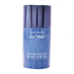 "Stick Deodorant Cool Water Davidoff ""70 g"""