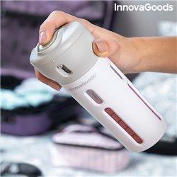 Dispenser da Viaggio per Liquidi 4 in 1 Fordrops InnovaGoods