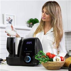 Robot da Cucina Cecotec Mambo 9090