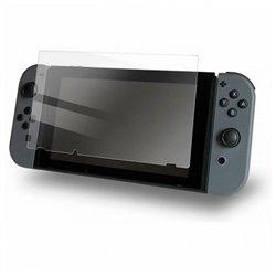 Protezione dello Schermo per Nintendo Switch Nuwa Vetro temperato Trasparente