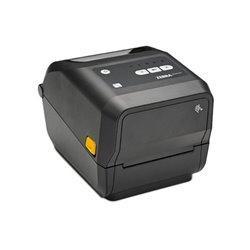 Stampante Termica Zebra ZD420T USB 2.0 301 dpi Nero