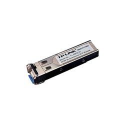 Modulo Fibra SFP MonoModale TP-Link TL-SM321A 1.25 Gbps