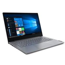 "Notebook Lenovo 20SL000MSP 14"" i5-1035G4 8GB RAM 256GB SSD M.2"