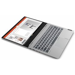 "Notebook Lenovo 13s 13.3"" i5-10210U 8 GB RAM 256 GB SSD M.2"