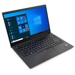 "Notebook Lenovo 20TA002CSP 14"" i5-1135G7 8 GB RAM 256GB SSD M.2"
