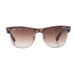 Occhiali da sole Unisex Ray-Ban RB4175 878/51 (57 mm)