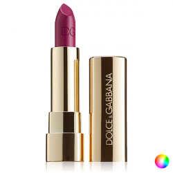 "Batom Classic Cream Dolce & Gabbana ""410 - sublime 3,5 g"""