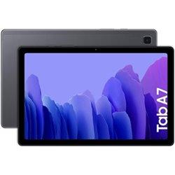 """Tablet Samsung Tab A 7 10.4"""" OCTA CORE 3 GB 32 GB LTE"""