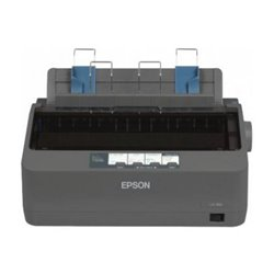 Stampante a Matrice Epson C11CC24031