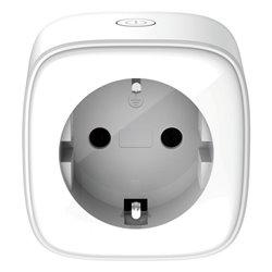 Presa Intelligente D-Link DSP-W218 WiFi