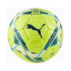 Pallone da Calcio La Liga Puma Hybrid 083511