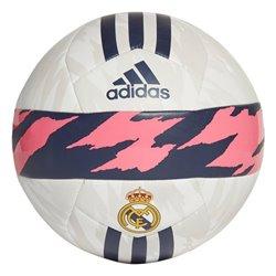 Pallone da Calcio Real Madrid Adidas Competition Termosellado 101