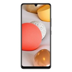 "Smartphone Samsung SM-A426B 6,6"" 4 GB RAM 128 GB 5G 5000 mAh"