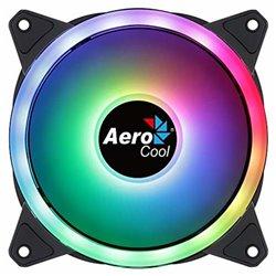 Ventola da Case Aerocool ACF3-DU10217.11 1000rpm (Ø 12 cm) RGB