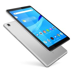 """Tablet Lenovo ZA5G0053SE 8"""" Helio A22 2 GB RAM 32 GB Grigio Chiaro"""