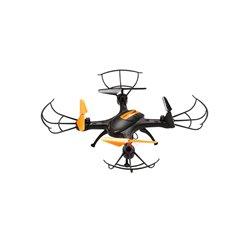Drone Telecomandato Denver Electronics DCW-380 380 mAh Nero
