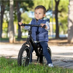 Bicicletta per Bambini iWatMotion iWatCycle Racing 12