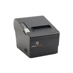 Posiberica Stamp.Termica P80 PLUS USB/RS232/LAN