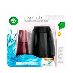 Air Wick Essential Mist Meeresbrise Lufterfrischer