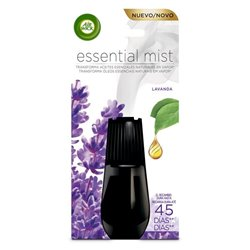 Air Wick Essential Mist Lavender Air Freshener Refill