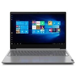 """Lenovo Lenovo 82C500RFSP 15,6"""" i3-1005G1 8 GB RAM 256 GB SSD M.2"""