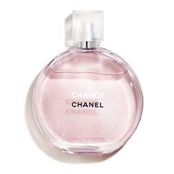 Profumo Donna Chance Eau Tendre Chanel EDT 150 ml