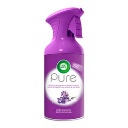 Air Wick Pure Lavendel Duftspray x4